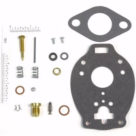 #B9022-006, Carburetor Rebuild Kit