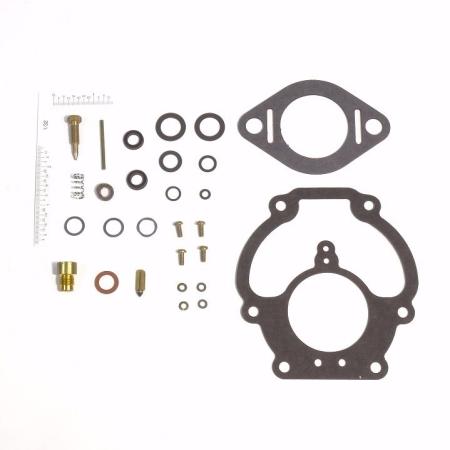 #B9022-016, Carburetor Rebuild Kit