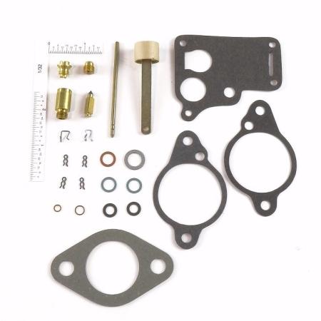#B9022-021, Carburetor Rebuild Kit