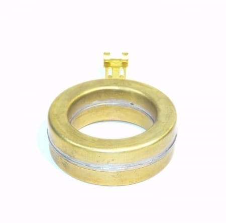 #B9023-009, MS Carburetor Float