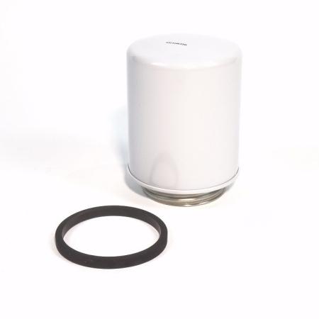 #B9024-001, Oil Filter
