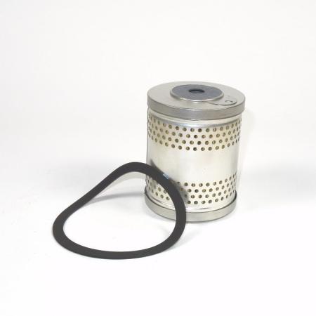 #B9024-003, Oil Filter
