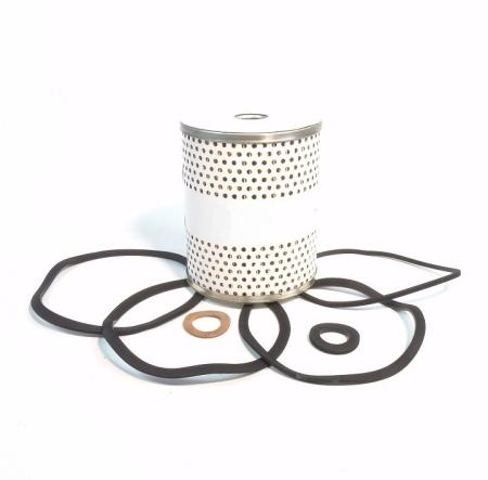 #B9024-005, Oil Filter