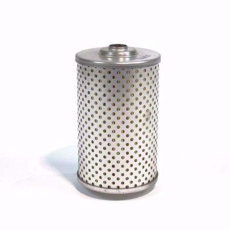 #B9024-007, Oil Filter
