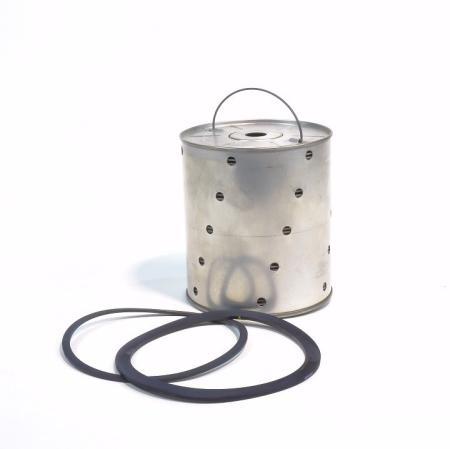 #B9024-010, Oil Filter