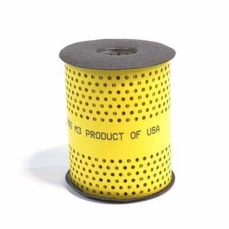 #B9024-012, Oil Filter