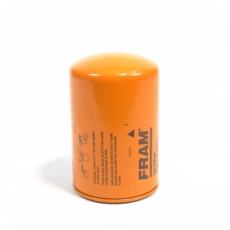 #B9024-013, Oil Filter