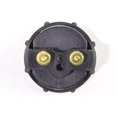 IHC/Farmall 20-0-20 Ammeter Gauge