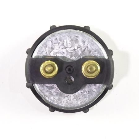 IHC/Farmall 30-0-30 Ammeter Gauge
