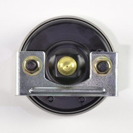 IHC/Farmall Dash Mounted Oil Pressure Gauge (0-75 PSI)