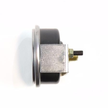IHC Oil Pressure Gauge (0-45 PSI)