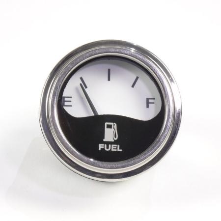 IHC Fuel Gauge