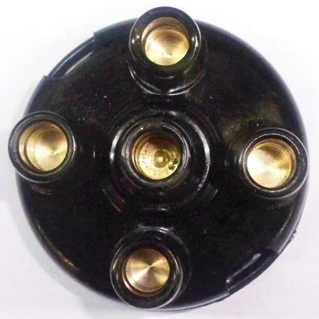 # B4003-033, 4 Cyl. Delco Distributor Cap