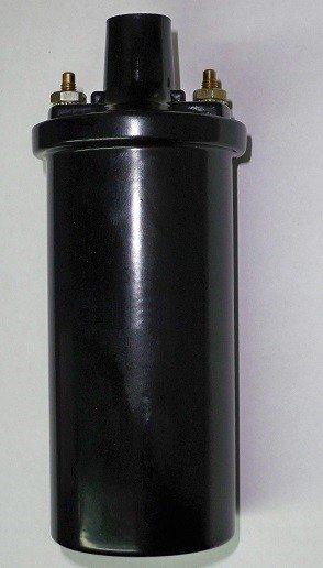 E1E, 6 Volt Ignition Coil 1 - The Brillman Company