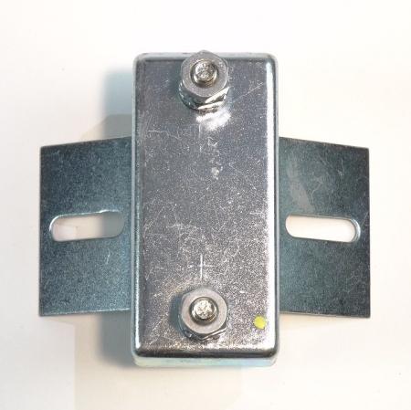 Universal Electronic Cutout Relay