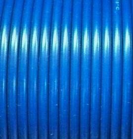 18 Gauge PVC Primary Wire (Sold By the Foot)