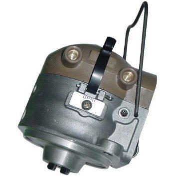 #9N12100, Ford Front Mount 4 Cylinder Distributor