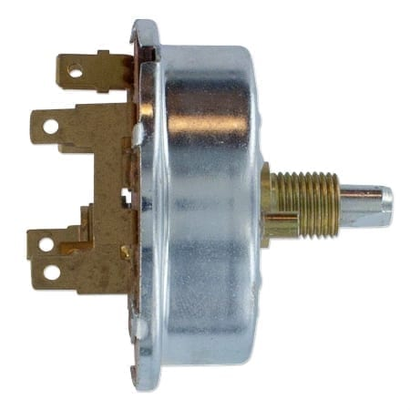 #JDS1467, Combination Switch Without Lever