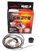 #B2, ELECTRONIC IGNITION, 12 VOLT NEGATIVE GROUND