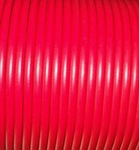 16 Gauge PVC Primary Wire (Sold By the Foot)
