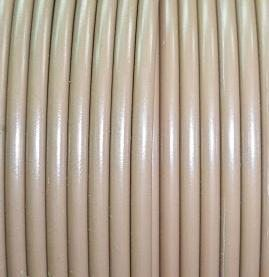 14 Gauge PVC Primary Wire (Sold By the Foot)