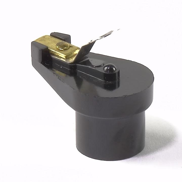 Delco Remy (D419R) Distributor Rotor