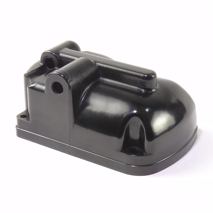 Fairbanks Morse (FMJ/FMX) Wiper Magneto Cap