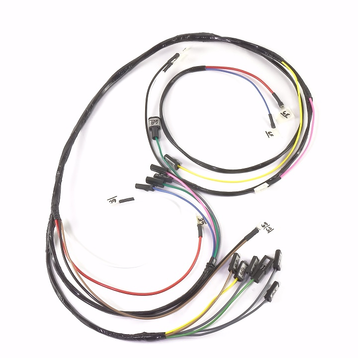 John Deere 1010 Wiring Harness - Chartideas.info • on allis chalmers wd wiring harness, mitsubishi wiring harness, gravely wiring harness, john deere lawn tractor wiring, john deere stereo wiring, porsche wiring harness, 5.0 mustang wiring harness, exmark wiring harness, generac wiring harness, vermeer wiring harness, perkins wiring harness, mercury wiring harness, john deere 410g wiring diagram, john deere b wiring, scag wiring harness, john deere electrical harness, john deere wiring plug, large wiring harness, john deere solenoid wiring, troy bilt wiring harness,