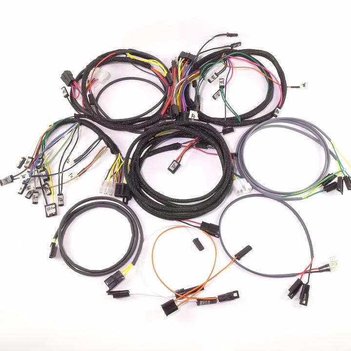Pleasing John Deere L118 Wiring Diagram Basic Electronics Wiring Diagram Wiring Cloud Hisonuggs Outletorg