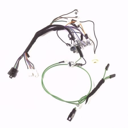B3028 361 1 Web 450x450 john deere 2520 archives the brillman company John Deere 2510 Wiring Harness at mifinder.co