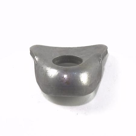 coil bracket