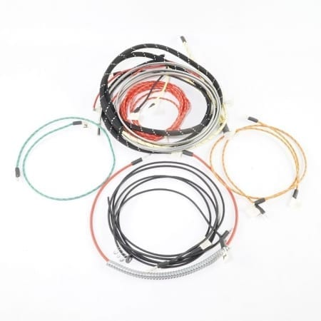 B3098 001 1 Web 450x450 home the brillman company antique tractor & auto electrical parts antique tractor wiring harness at aneh.co