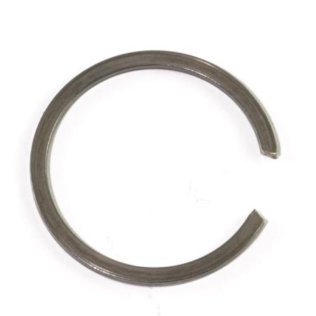 bearing cage snap ring