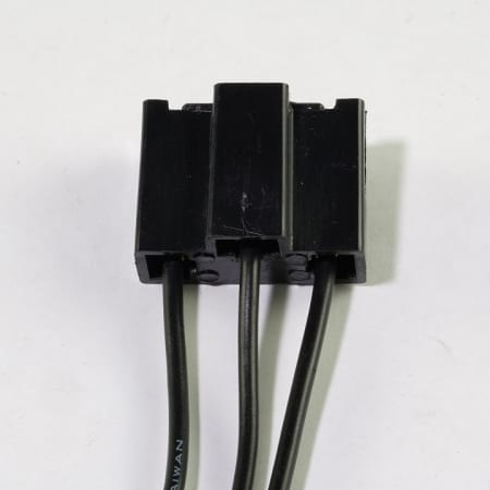 light switch connector