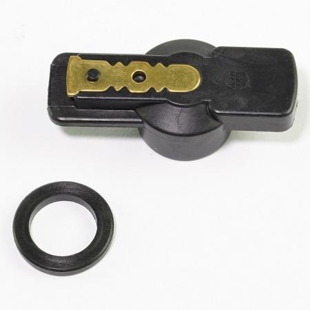 distributor rotor kit
