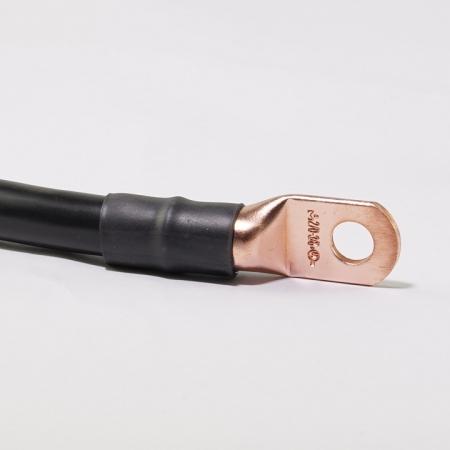 battery cable lug