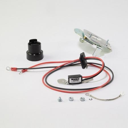 electronic ignition kit