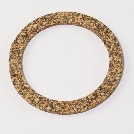 sediment bowl gasket