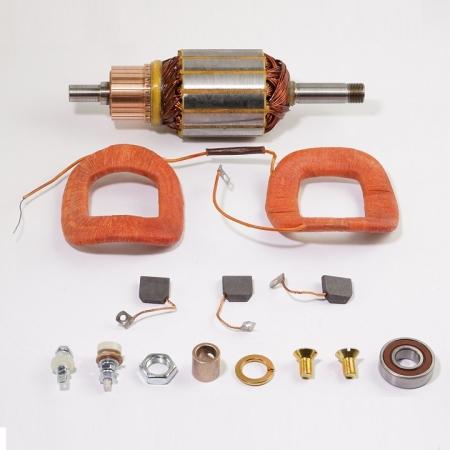 generator master repair kit